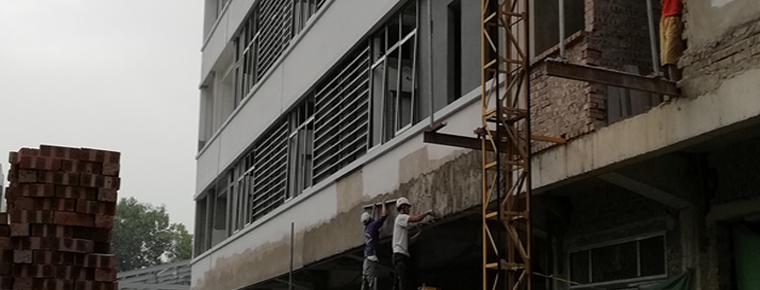 gạch barite phòng xquang & thi công gạch barite phòng xquang - gachbarite.com