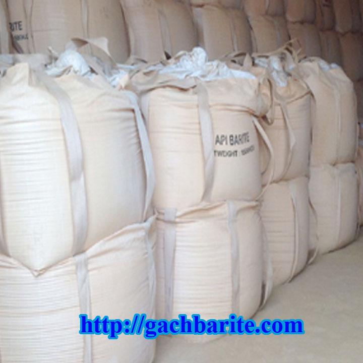 bột barit - Bột barit Chuyên cung cấp bột barit thi công phòng xquang HẢI PHONG chuyên cung cấp bột barit, gạch barite ốp chống phóng xạ tia xquang, vữa barit, tấm chì, kính chì. Nhận thi công phòng x-quang trọn gói chất lượng . Liên hệ ngaynhà cung cấp bộtBaritevà sản phẩm liên quan đến bộtBarite với giá thành phải chăng, uy tín lâu năm.Cung cấp báo giá bột barit, thi công bột barit chất lượng cao, giải pháp toàn diện cản xạ bột barit phòng xquang, cập nhật bột barit phòng Xquang 2018   CÔNG TY TNHH VẬT TƯ THIẾT BỊ HẢI PHONG - bột barit  Thôn Tổ, xã Liên Hồng, Huyện Đan Phượng, , TP Hà Nội,  Phone: 096.112.3336 | 0248.582.0806 http://gachbarite.com/tag/bot-barit/