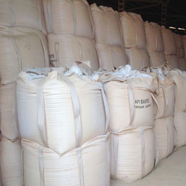 Bột barite phòng xquang citi - Dịch vụ bột barite phòng xquang citi, nhận báo giá bột barite phòng xquang citi, giải pháp bột barite phòng xquang citi chất lượng với thi công phòng xquang