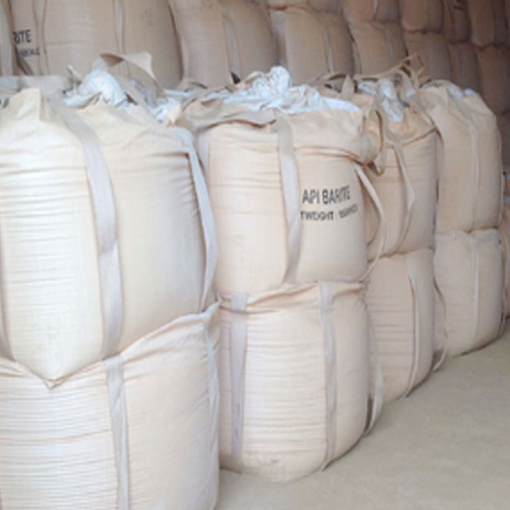 Bột barite phòng xquang citi scanner - Dịch vụ bột barite phòng xquang citi scanner, nhận báo giá bột barite phòng xquang citi scanner, giải pháp bột barite phòng xquang scanner chất lượng