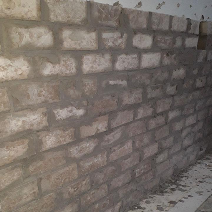 gạch barit - Gạch barit Gạch barit trọn gói Hải Phong chính hãng giá tốt Dịch vụ gạch barittrọn gói tại Hải Phong cam kết