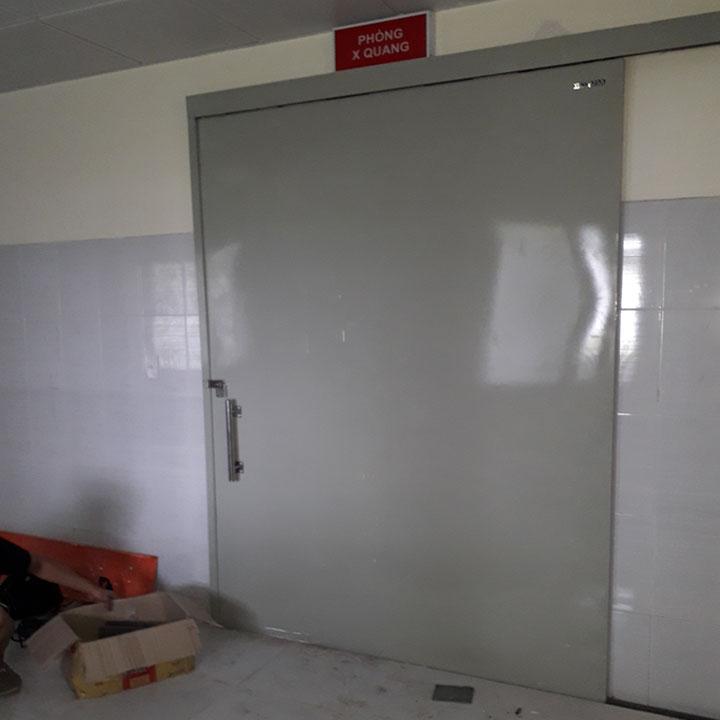 Tags | 2018 | gạch barite - Hải Phong kết mang tới quý khách dịch vụ thi công gạch barite, thi công phòng xquang chất lượng với giá cả phải chăng, tối ưu tất cả nhu cầu cản xạ xquang.