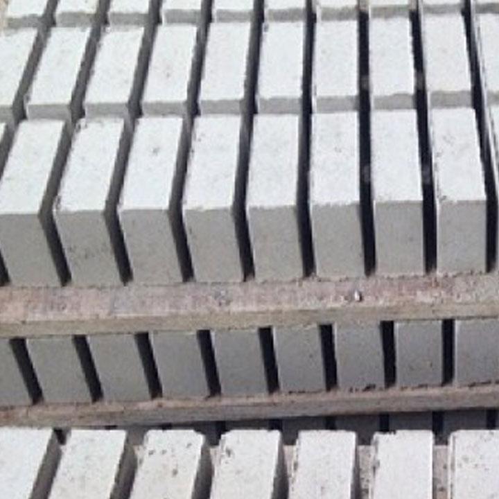 Dịch Vụ Thi Công Gạch Barit Cản Xạ - CÔNG TY TNHH VẬT TƯ THIẾT BỊ HẢI PHONG – Nhà cung cấp, thi công gạch barit cản xạ hàng đầu , giá cả phù hợp với tất cả các công trình phòng khám xquang.