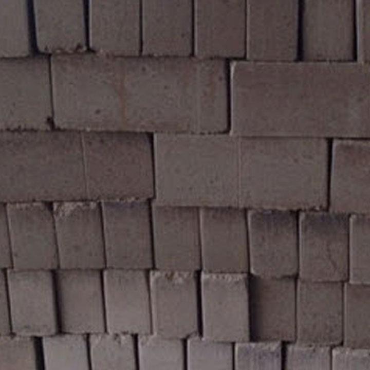 Đơn vị thi công gạch barite uy tín chuẩn cản xạ - Chuyên thi công gạch barit cản xạ. Đảm bảo chất lượng và hoàn thành đúng tiến độ thi công gạch barit công trình đặt ra. Tư Vấn Tận Tâm 24/7. Có Bảo Hành.
