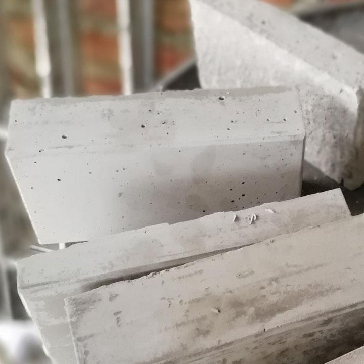 Gạch barit phòng xquang Hải Phong - Gạch barit phòng xquang Hải Phong, dịch vụ thi công gạch barit phòng xquang, citi, scanner . Báo giá gạch barit phòng xquang chất lượng - gachbarite.com - gachbarite.com