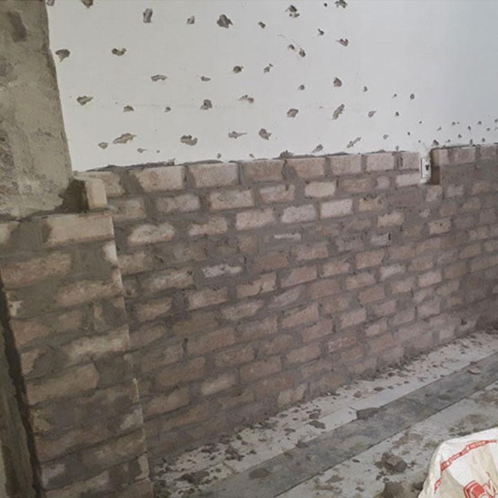 Gạch barit phòng Xquang - Gạch barit phòng Xquang , gạch barite phòng X-Quang chống phóng xạ. Cung cấp vật tư, tư vấn thi công phòng x-quang. Giao Gạch barit phòng Xquang toàn quốc ·