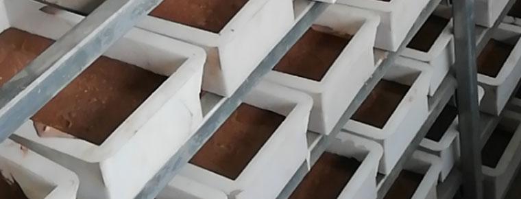 Gạch barite phòng xquang cản xạ phòng Xquang ct scanner - Gạch barite phòng xquang cản xạ phòng Xquang ct scanner trọn gói Chuyên gạch barite phòng xquang cản xạ phòng Xquang ct scanner, thi công gạch barite phòng xquang cản xạ phòng Xquang ct scanner chất lượng HẢI PHONG là đơn vị chuyên gạch barite phòng xquang cản xạ phòng Xquang ct scanner chất lượng Bạn đang có ý định thiết kế, th
