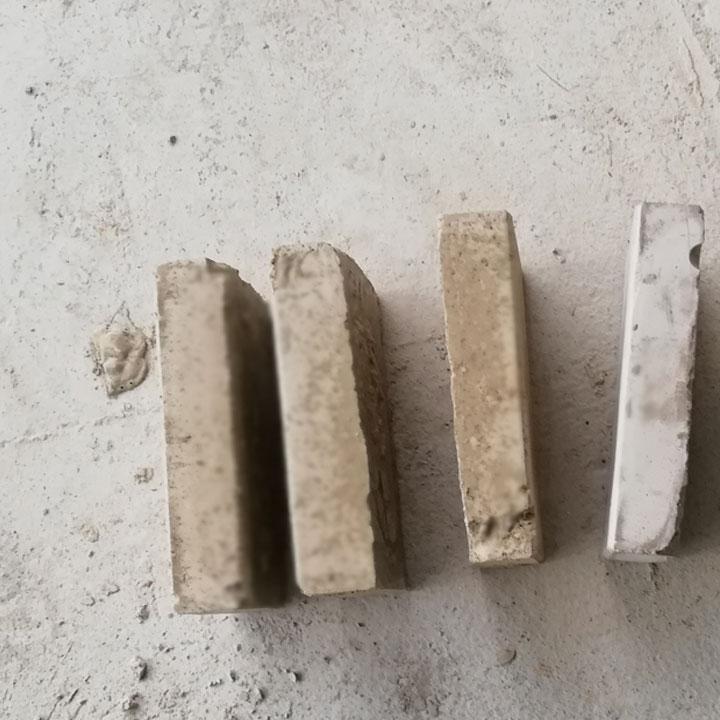 Gạch barit cản xạ - gạch barit mới nhất 2018 - Gạch barit, báo giá gạch barit cản xạ chất lượng, chuyên thi công gạch barit cản xạ phòng xquang, cập nhật giá gạch barit mới nhất