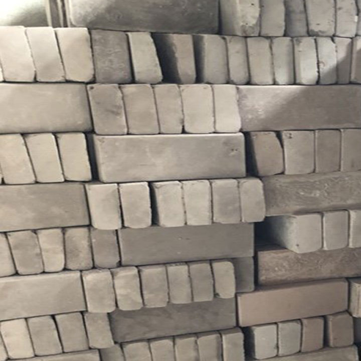 Gạch barit cản xạ - gạch barit mới nhất 2018 - Trang 2 - Gạch barit, báo giá gạch barit cản xạ chất lượng, chuyên thi công gạch barit cản xạ phòng xquang, cập nhật giá gạch barit mới nhất