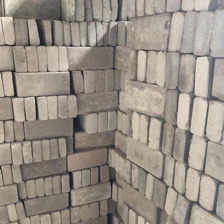 Gạch barite phòng xquang,CT -   Công Ty TNHH Vật Tư Thiết Bị Hải Phong cung cấp dịch vụ thi công gạch barite với phương châm hoạt động