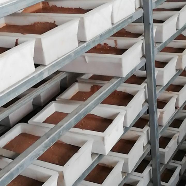 Gạch barite phòng xquang - Cung cấp gạch barite phòng xquang, thi công gạch barite phòng xquang cản xạ xquang,citi, báo giá gạch barite xquang nhanh uy tín lâu năm - gachbarite.com
