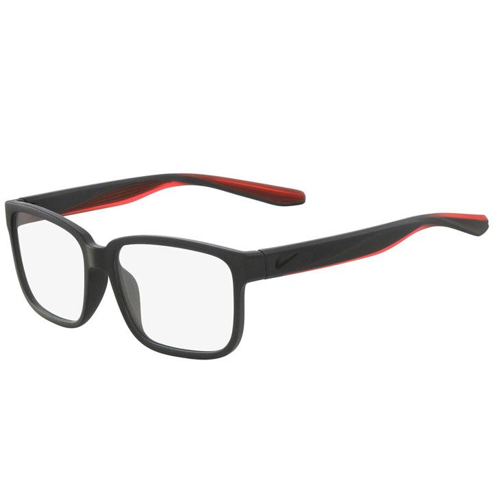Kính mắt chì phòng xquang -   Công Ty TNHH Vật Tư Thiết Bị Hải Phong chuyên mắt kính chì phòng xquang, bán buôn , sỉ lẻ mắt kính chì phòng xquangonline giá cực tốt. Hải Phong là nơi cung cấp kính mắt chì phòng xquang bền, đảm bảo, uy tín. Ưu điểm kính mắt chì phòng XQuang tại Hải Phong :   + Sản phẩm kính mắt chì phòng XQuang tại Hải Pho