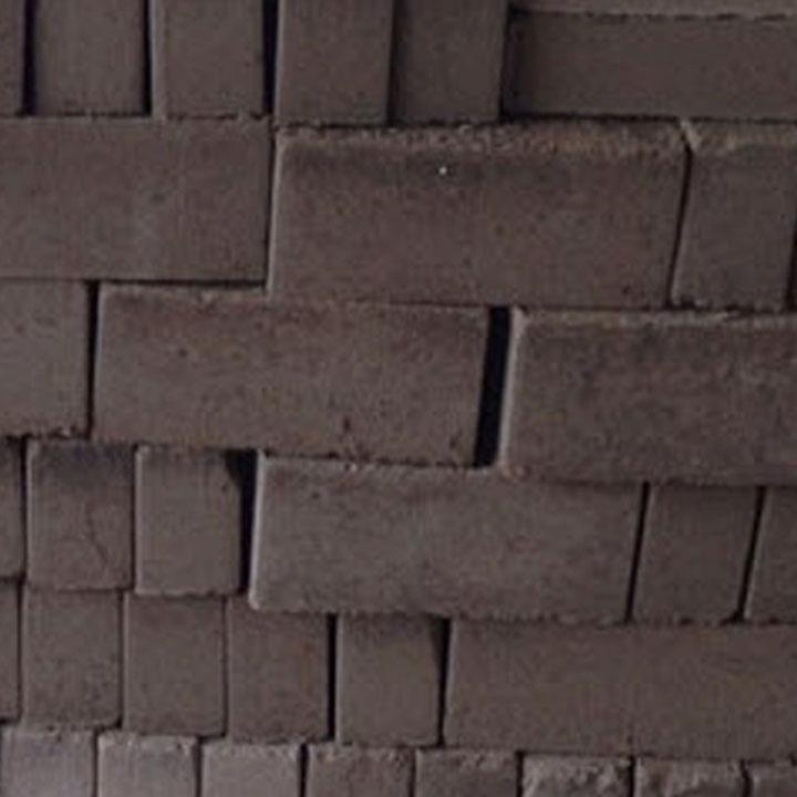 Thi công gạch barite, cung cấp barite cản xạ xquang - Chúng tôi là đội thiết kế, thi công gạch barite, cung cấp barite cản xạ xquang với sự chuyên nghiệp, nhằm đem lại hiệu quả an toàn cao cho người sử dụng