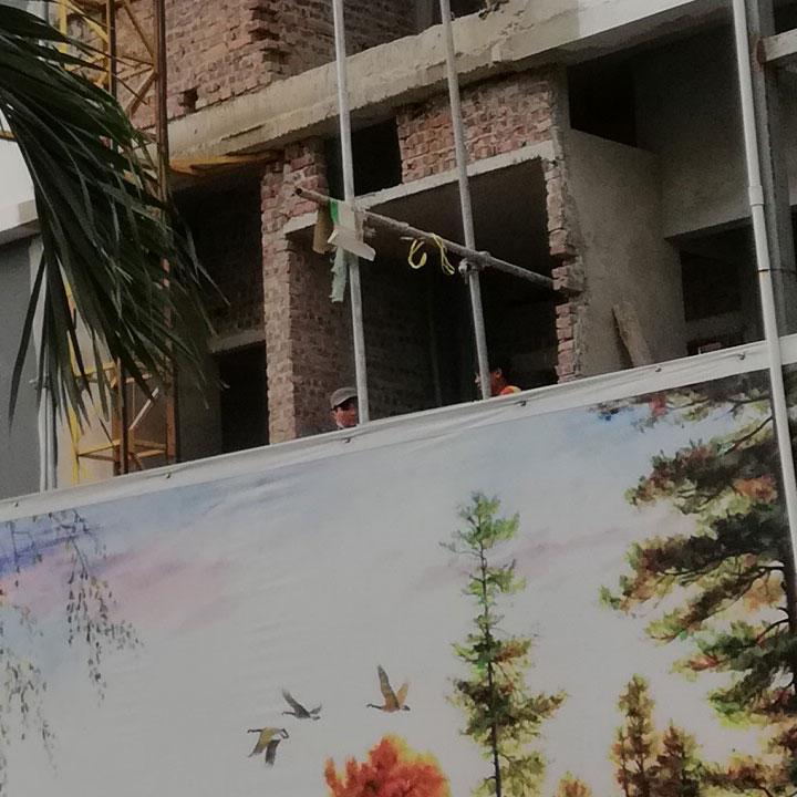 Thi công gạch barite kỹ thuật,  barite cản xạ xquang - Chúng tôi là đội thi công gạch barite kỹ thuật, barite cản xạ xquang, áp dụng kỹ thuật mới nhất, nhằm đem lại hiệu quả an toàn cao cho người sử dụng