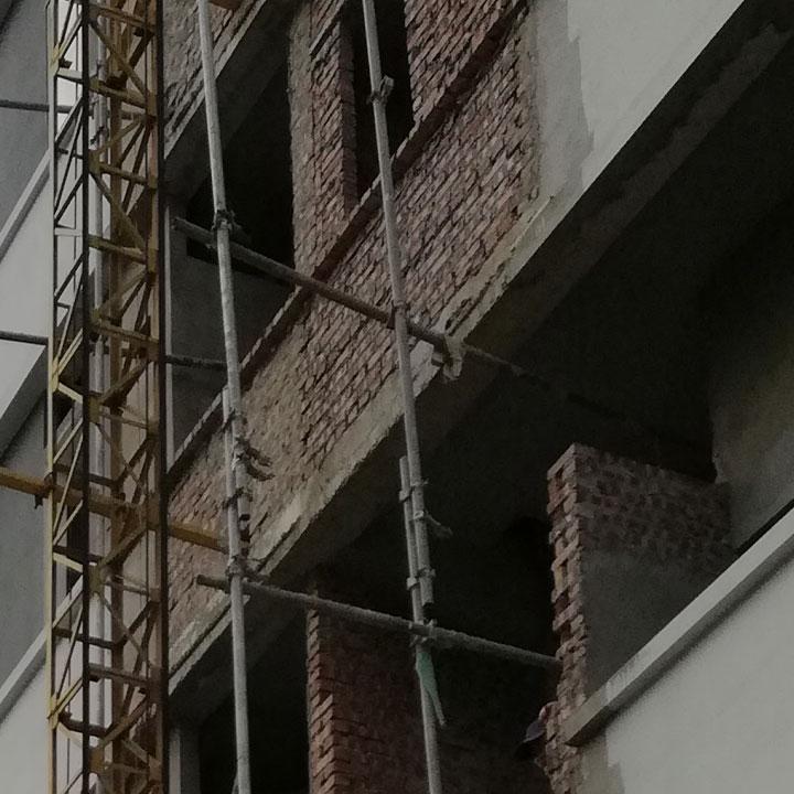 Thi công gạch barite phòng Xquang citi scanner - gachbarite.com | Báo giá thi công gạch barite phòng Xquang citi scanner - gachbarite.com