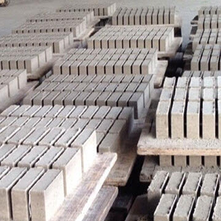 Thi công gạch barite, thi công trát barite phòng CT-Scanner - Hải Phong là đơn vị chuyên cung cấp dịch vụ thi công gạch barit cản xạ, trát barit phòng xquang trọn gói nhanh chóng - uy tín - chuyên nghiệp.