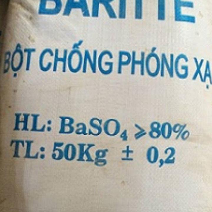 Bột barit phòng X-quang - Chuyên cung cấp bột barit phòng X-quang chất lượng cao, báo giá vữa barit, báo giá bột barit phòng X-quang, tư vấn bột barit phòng X-quang.
