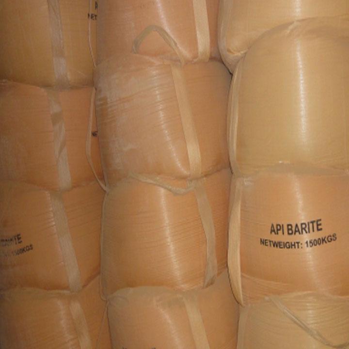 Bột barit phòng Xquang - Bột barit phòng Xquang dùng cho phòng chụp xquang, CT Uy Tín - Chuyên Nghiệp - Đảm Bảo. Báo giá Bột barit phòng Xquang tốt nhất theo nhu cầu của Quý khách
