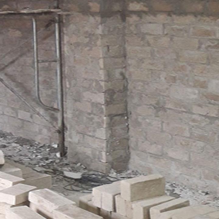 Chuyên thi công gạch barite cản xạ chất lượng và chuyên nghiệp - Cung cấp dịch vụ thi công gạch barite , báo giá gạch barit uy tín, chất lượng. Công ty TNHH Vật Tư Thiết Bị Hải Phong thi công gạch cản xạ toàn diện.