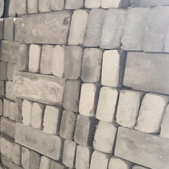 Gạch barite -  Thi công gạch barite Hải Phong với đội ngũ chuyên gia có năng lực và kiến thức chuyên sâu về lĩnh vực gạch barite, thi công phòng xquang