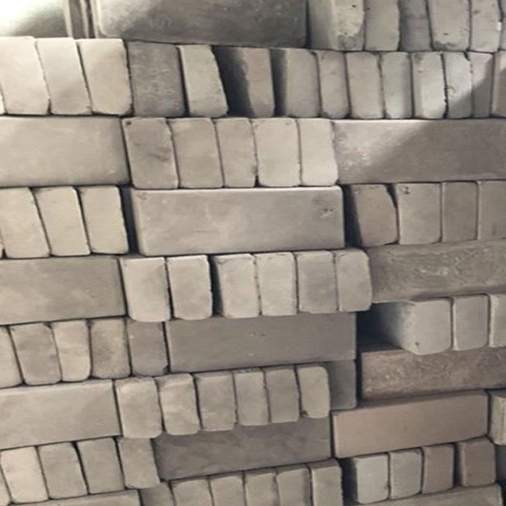 Gạch barit cản xạ - gạch barit mới nhất 2020 - Trang 2 - Gạch barit, báo giá gạch barit cản xạ chất lượng, chuyên thi công gạch barit cản xạ phòng xquang, cập nhật giá gạch barit mới nhất