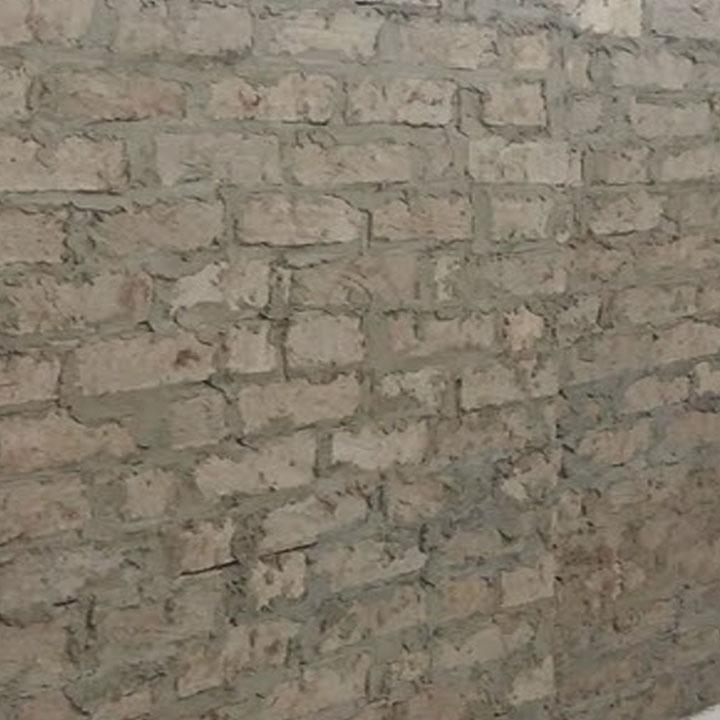 Gạch barite phòng xquang Hải Phong - gachbarite.com - Gạch barite phòng xquang, dịch vụ thi công gạch barite phòng xquang Hải Phong. Báo giá thi công gạch barite 2018- dịch vụ gạch barite phòng xquang uy tín - gachbarite.com