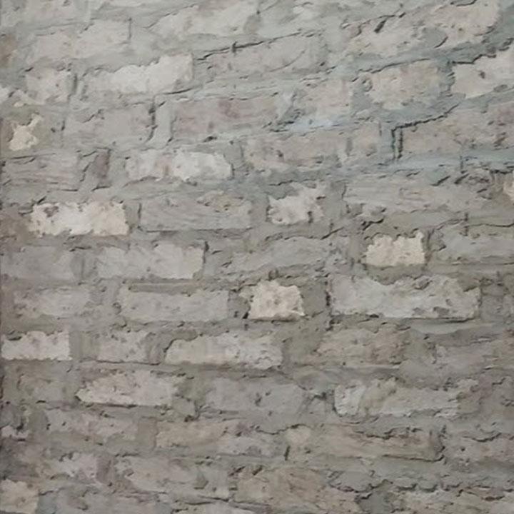 Hải Phong Chuyên Thi Công Gạch Barit Cản Xạ - Công ty TNHH Vật Tư Thiết Bị Hải Phong cung cấp các loại hình dịch vụ thi công trát barite phòng CT-Scanner, thi công trát barit Phòng CT-Scaner uy tín