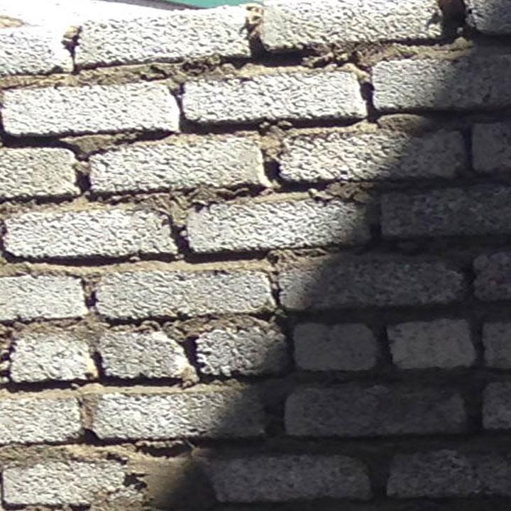 Thi công gạch barit phòng Xquang nhanh chóng chuyên nghiệp - Công ty chúng tôi tự tin sẽ đáp ứng được tất cả các yêu cầu: Thi công gạch barit phòng Xquang nhanh chóng chuyên nghiệp - Báo giá Gạch barite