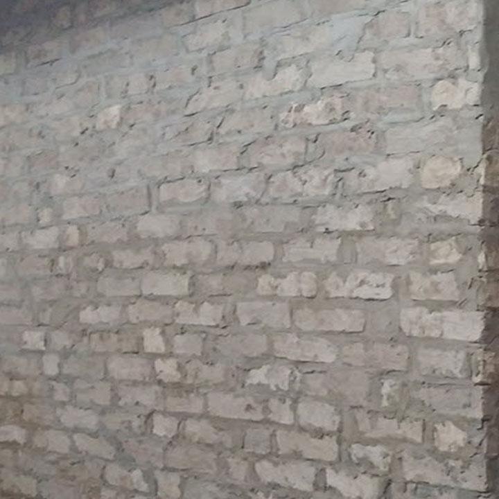 Thi công gạch barite, dịch vụ barite cản xạ xquang - Hải Phong chúng tôi cam kết mạnh mẽ cung cấp khách hàng thi công gạch bairte, trát barite phòng Xquang chất lượng cao, vượt hơn mong đợi của khách hàng.