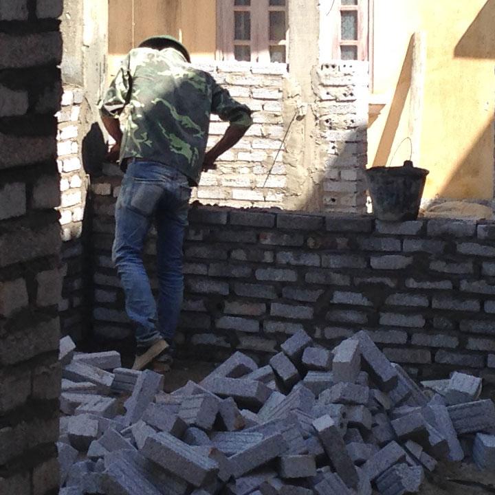 Thi công gạch barite, dịch vụ barite phòng Xquang - Hải Phong chuyên thi công gạch barite, báo giá dịch vụ barite phòng Xquang , thi công phòng Xquang, giải pháp thi công gạch barite citi, scanner chất lượng