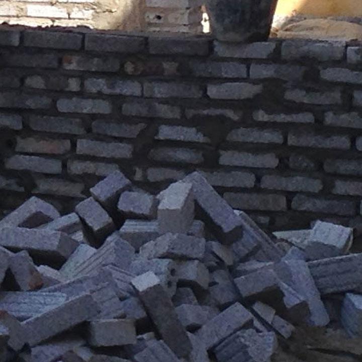Thi công gạch barite kỹ thuật,  barite phòng xquang - Gachbarite.com luôn tự hào về đội ngũ cung ứng dịch vụ thi công gạch barite chuyên nghiệp và có bề dày kinh nghiệm lâu năm trong thị trường gạch barite