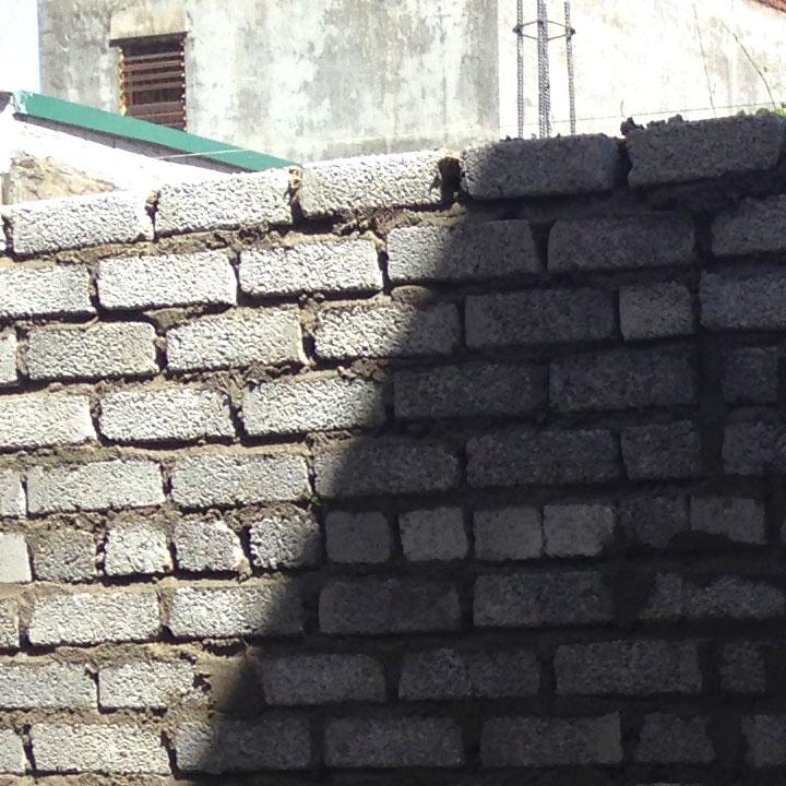 Thi công gạch Barite - Thi công gạch Barite , cung cấp gạch barit chuyên dụng bột barite, báo giá gạch barit, báo giá vữa barit, thi công phòng x quang sẽ rất nhanh.
